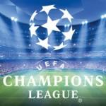 Champions League, ecco chi passerà il turno secondo i Bookmakers