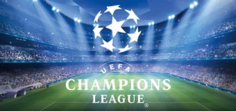 Pronostici Champions League 19 Agosto 2015