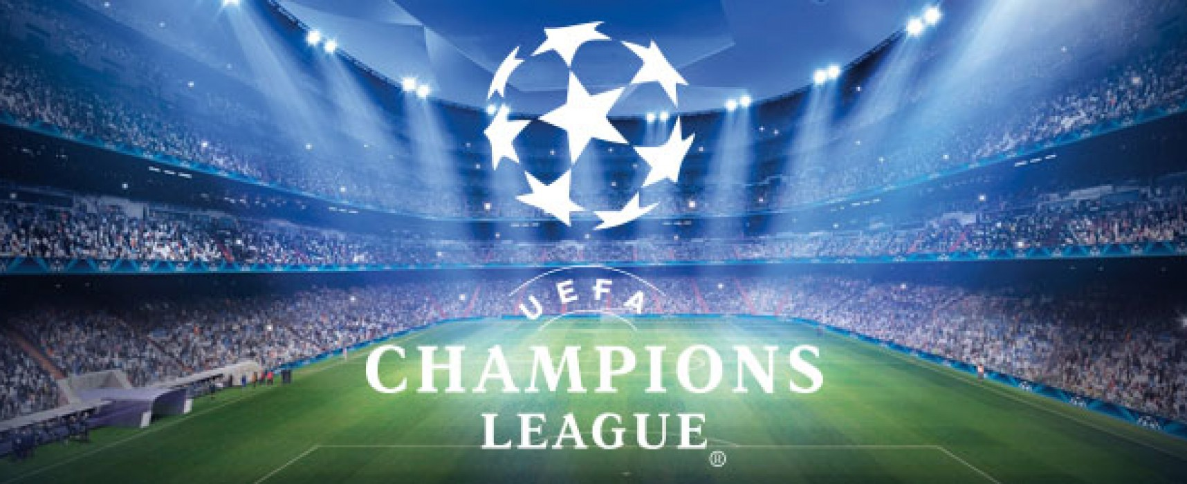 Pronostico Vincente Champions League 2015-2016