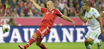 Riparte la Bundesliga, pronostici e scommesse