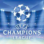 Pronostici Champions League del 7 e 8 agosto 2018 (preliminari)