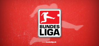 Bundesliga: Mainz-Darmstadt e Wolfsburg-RB Lipsia (domenica)