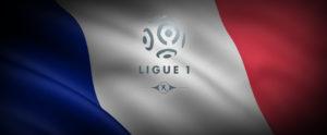 pronostici-ligue-1