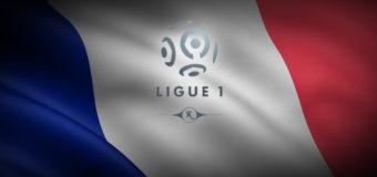 Ligue 1: Lille-Caen, Lorient-Rennes e Dijon-Monaco (martedì)