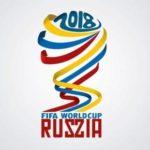 Qualificazioni Mondiali 2018: Germania-Irlanda del Nord, Norvegia-San Marino e Repubblica Ceca-Azerbaigian (martedì)