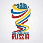 Qualificazioni Mondiale 2018: Ecuador-Cile, Uruguay-Venezuela, Paraguay-Colombia, Brasile-Bolivia e Perù-Argentina (giovedì/venerdì)