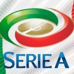 Serie A: Genoa-Empoli, Inter-Cagliari, Lazio-Bologna e Sassuolo-Crotone (domenica)