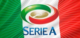 Serie A: Genoa-Milan (martedì)