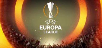 Europa League: FK Krasnodar-Schalke, Dundalk-Zenit, Mainz-Anderlecht e Manchester United-Fenerbahce