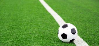 Serie A: Chievo-Bologna, Fiorentina-Crotone, Inter-Torino e Juventus-Sampdoria (mercoledì)
