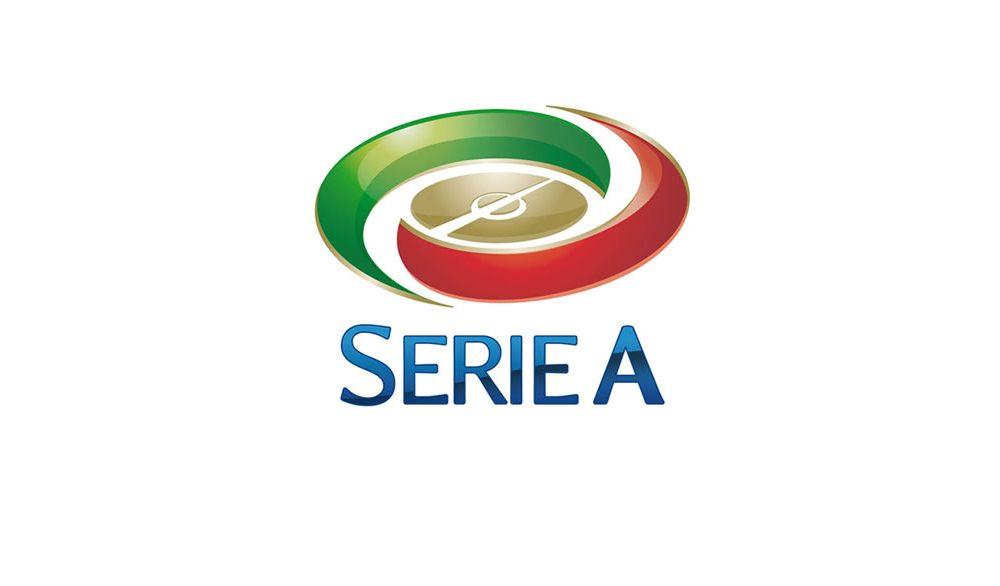 Pronostici Serie A del 6-7 marzo 21