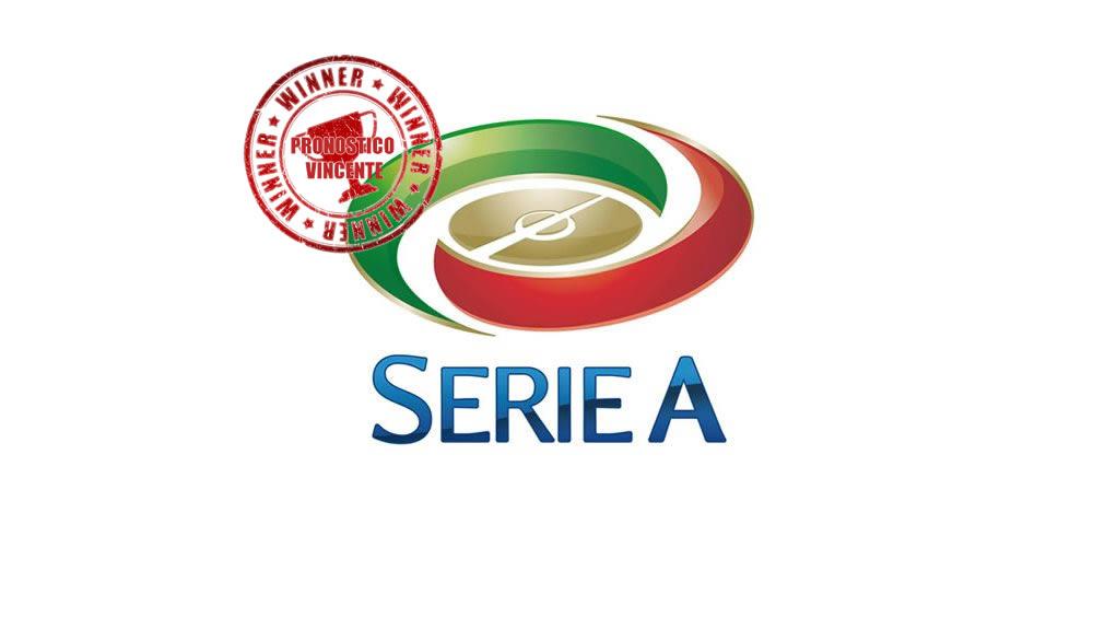 Pronostici Vincenti Serie A | 25-27 settembre 2018
