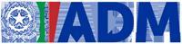 logo-adm